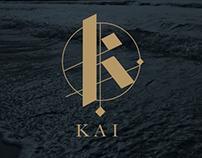 Kai Proposal