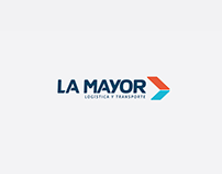LA MAYOR TRANSPORTADORA S.A.S.