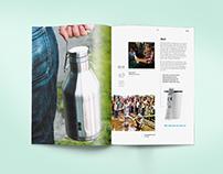 Product Catalogue kivanta 2015