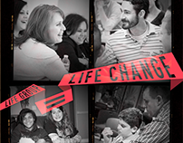 Life Groups Campaign 2012
