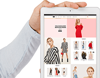 StoreBox WordPress Multipurpose WooCommerce Theme