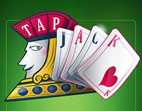 Tap Jack iOS Game