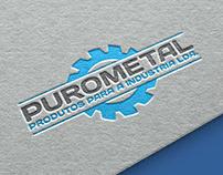 Purometal