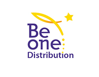 Be one distribution