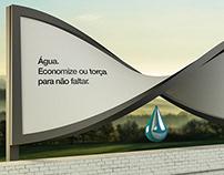 Prêmio Central Outdoor 2014 - Prata