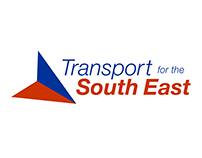 Transport for the South East