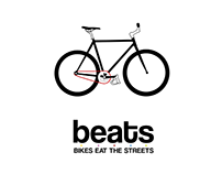 B.E.A.T.S. - Bikes Eat The Streets