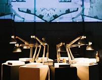 DOC. 10 Exhibition