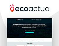 Ecoactua