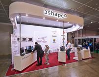 3Shape 2017