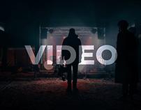 Producción y edición de video