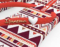 Patterns Zona Sul + Ipanema 2015
