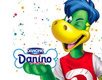 Danone (Danino)