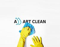 ART CLEAN