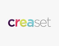 diseño de logo e imagen, web, etiquetas y piezas varias