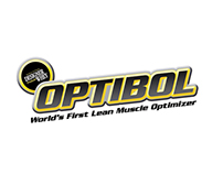 Optibol