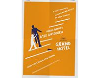 Grand Hotel II