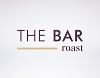 The BAR at Roast