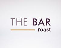 The BAR at Roast