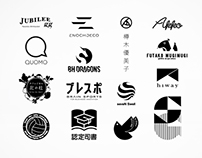 Logo Collection / 01