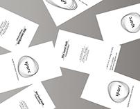 Sparc : Stationary Design
