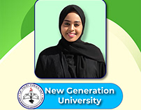 Training ID Card and Overview Design