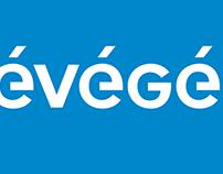 Logo JvG Medical Centre by #AndréToet