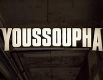 Video Clip - Youssoupha - Niquer ma vie