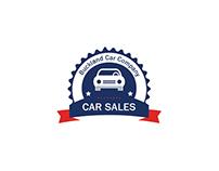 Buckland Car Sales