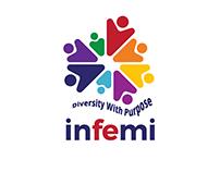 Infemi Logo
