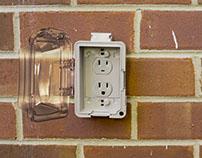 Virginia Energy Sense Social Media Videos