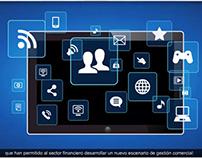 e-learning Cautiva