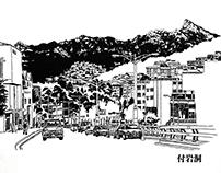 Citytrekking_부암동