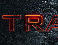 Tracer Titles