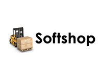 Website - Softshop