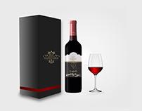 Ismayilli wine