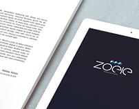ZOEIE / IT Consultans - Zurich