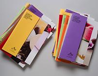 Chocolate Academy | Barry Callebaut