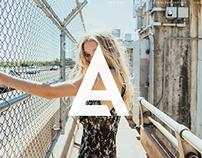 Live LA Website