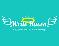 Write Haven