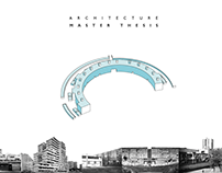 architecture / master thesis