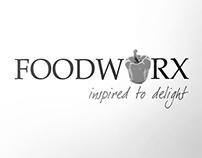 Foodworx