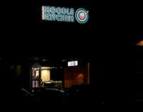 Redcliffe Noodle Kitchen
