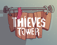 Thieves Tower