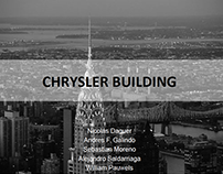 CF_Sistemas de Construccion_Chrysler Building_20141