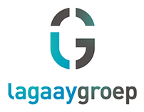 Lagaay Groep - Medical supplies - shipping
