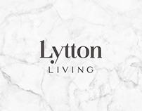 Lytton Living