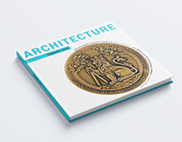 Architecture Awards Book