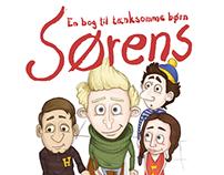 Sørens - En bog til tænksomme børn