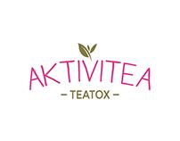 Aktivitea TeaTox